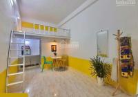 Cho thuê phòng trọ tại ngõ 250 Kim Giang call hoặc kết bạn Zalo 0372591691