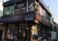 Bán nhà vị trí cực đẹp đường Lê Văn Sỹ, Phú Nhuận. Gần Trần Quang Diệu Quận 3, căn góc, hẻm xe tải