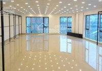 Rất hiếm: Bán gấp nhà mặt phố Văn Miếu 110m2, 6T thông sàn, MT 7m, kinh doanh đỉnh, hơn 70 tỷ