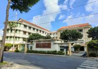 Mặt tiền Điện biên Phủ, Quận 3, 98m2, 3 tầng, cho thuê 140 tr/tháng, giá 30.5 tỷ LH Minh Ngọc Sky