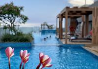 Bán căn hộ Gold View, 92m2 view Q1, sông SG; lầu cao, sở hữu lâu dài. 4.4 tỷ bao hết, 0972443344