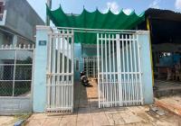 Bán nhà mặt tiền trung tâm Mỹ Phước 2 đường NA9