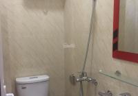 Chính chủ cho thuê lâu dài căn hộ chung cư mini khép kín