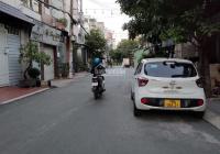 Ngộp bank bán nhanh lô đất khu vip Cityland - E Mart Phan Văn Trị P5 - Gò Vấp 8.1 tỷ TL
