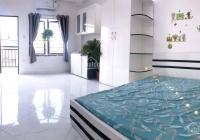 Bán tòa nhà 27 căn hộ cho thuê thang máy ngõ 20 Hồ Tùng Mậu 174m2 x 5 tầng, MT 15m, 27.5 tỷ