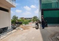 Bán đất BHH A, HXH, Đường Mã Lò, giá tốt chỉ 42 triệu/m², SHR