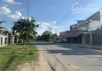 Bán gấp đất hẻm xã Bình Hoà, H. Vĩnh Cửu, DT 4mx25m (100m2) thổ cư 100%, sổ hồng riêng, giá 1,4 tỷ