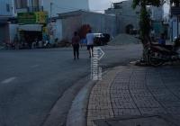 Bán lô đất 295m2 hướng Đông Nam hẻm Võ Văn Tần, ĐT 0933887935
