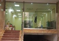 Chính chủ cho thuê văn phòng tại số 110 Trần Vỹ, Mai Dịch, Cầu Giấy