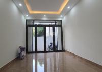 Chính chủ cần tiền mùa bóng bán nhà gấp xây mới 4 tầng. LH 0904535855