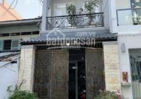 Chính chủ bán nhà MT đường Số 16, p. Tân Phú, quận 7, giá thương lượng. LH: 0901382986 Ms Trân