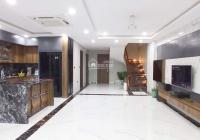 Bán chung cư Duplex, ngõ 91 Đại Mỗ, view cực đẹp, DT 169,5m2 thông tầng