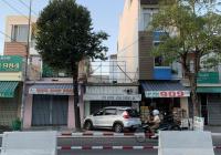 Cần tiền bán nhanh nhà mặt tiền Lê Hồng Phong, vị trí đẹp kinh doanh tốt. LH: 0963436278