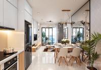 Chỉ 490 triệu sở hữu căn hộ ngay gần QL1K, gần Linh Xuân, vay 0% lãi suất
