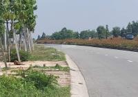 Bán đất MT đường Mỹ Phước Tân Vạn, Tân Định, Bến Cát giá tốt 0933809264