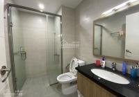 Cần bán căn hộ Victoria Văn Phú, 3pn, vuông