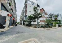 Lô đất lọt khe duy nhất Nguyễn Văn Lượng, Lê Đức Thọ 4x15m, chỉ 5.4 tỷ, đường 5m xe hơi thông