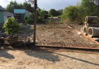 Bán đất nền 10x50m, gần chợ Long Tân dt 498m2, giá 3 tỷ 1 (chính chủ)