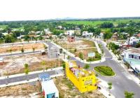 Phân khu đẹp nhất dự án Epic Town Điện Thắng - Duy nhất 5 nền ngoại giao, giá cực tốt 14 tr/m2