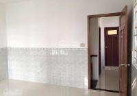 Bán nhà Hoàng Xuân Nhị, Tân Phú, hẻm 3m sát mặt tiền đường, 43m2, 3 tầng 4tỷ850