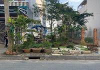 Chính chủ bán lô Trương Công Hy sát sông thuộc giai đoạn 1 khu Nam Việt Á, liên hệ Loan 0979141483