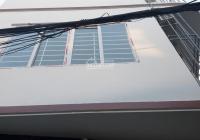 Tòa CCMN 50m2*7T*12PKK (có thang máy) Yên Xá - Tân Triều khu Tổng Cục 5 - Sát KĐT Văn Quán HN