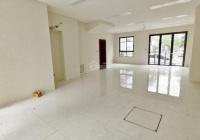 BQL The Manor Central gửi quỹ căn cho thuê shop 75m2 - 125m2 giá từ 13 - 45tr/m2