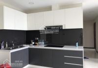 Cho thuê căn hộ 3 phòng ngủ de Capella 105m2, nội thất cao cấp giá chỉ 20tr bao phí - LH Vinh