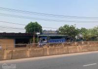 Cần vốn kinh doanh bán nhanh 8m mặt tiền Lý Thánh Tông, gần sân bay Đồng Hới