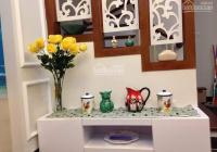 Cho thuê nhà riêng ở ngõ 143 Nguyễn Ngọc Vũ, Cầu Giấy. 40m2*5 tầng, mặt tiền 5m, giá: 13 tr/th