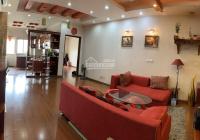 Bán căn hộ chung cư Vimeco Phạm Hùng - Cầu Giấy - Hà Nội 88m2, thiết kế gồm 02 phòng