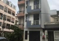 Bán nhà giá mùa dịch khu nội bộ hẻm 8m P Tân Sơn Nhì, Q Tân Phú. (Giá tốt đầu tư)