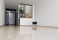 Cho thuê nhà mặt phố số 107 đường Xuân La, Tây Hồ đường có hè 12m, thang máy: 1200m2, 6T, MT 10m