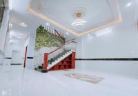 Cần bán nhà gần hồ Bún Xáng, phường An Khánh, nhà mới xây đẹp hoàn toàn, giá hấp dẫn 0908401408
