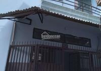 Nhà Tân Phú, đường Đoàn Giỏi cho thuê DT 50m2
