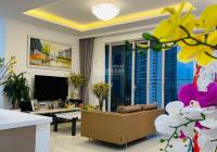Giá ưu đãi bất ngờ mùa dịch - thuê căn hộ resort Estella Heights giá chỉ từ 15tr, LH: 0326836174