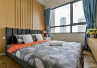 Chuyên cho thuê căn hộ giá tốt Masteri An Phú (Office-8.5tr) (1PN-11tr) (2PN-12tr) (3PN-18tr