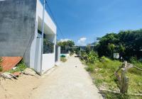 Bán nhanh lô đất sổ hồng đất thổ cư ở khu trung tâm Phước Đồng