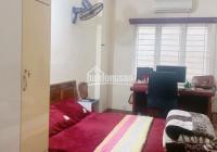 Cho thuê phòng số 14 ngõ 36 đường Giáp Bát - Hoàng Mai