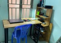 Tìm bạn ở ghép full nội thất đường Nguyễn Thị Thập, P. Bình Thuận, Quận 7