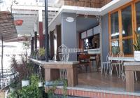 Cho thuê phòng A6 - 20, Ecohome 1 Ecolakes, P. Thới Hòa, thị xã Bến Cát, tỉnh Bình Dương