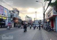 Siêu rẻ! Mặt tiền kinh doanh 5x20m=100m2 thổ cư đường nhánh Lê Văn Việt, HĐ thuê 28tr/th giá 8.6 tỷ