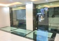 Tân Lập, gara, MT 7m, 86m2, 5 tầng, thang máy, 13.95 tỷ