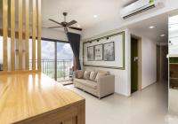 Cho thuê CH The Sun Avenue quận 2 giá tốt, view đẹp, chỉ 12tr/th, gần TT TP Thủ Đức, LH 0931409970