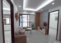 Chung cư mini Trần Khát Chân - Ngõ Quỳnh 32 - 56m2/full đồ chỉ hơn 700 tr/căn, ở ngay, ngõ rộng