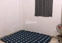 Cho thuê phòng ở khu vực Bách - Kinh - Xây, an ninh tốt, giá rẻ