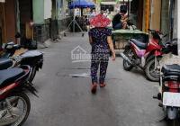 Nhà sát mặt tiền Nguyễn Tri Phương, kế chợ Nhật Tảo, hẻm xe hơi 3 lầu, chỉ 8,5 tỷ