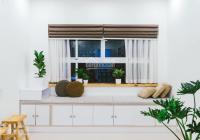 Sở hữu ngay CH 9 View sang trọng 2PN, gần Xa Lộ HN, NH HT vay LS thấp, nhà mới, giá tốt, 0931409970