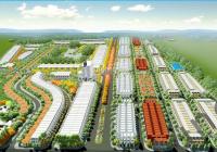 Bán đất nền đẹp nhất tại KĐT Phú Lộc 2, Lạng Sơn