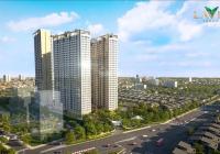 Chiết khấu ngay 26% khi mua căn hộ Lavita Thuận An, mặt tiền ngay QL13, click ngay để xem chi tiết